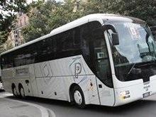 Ирак: боевики захватили автобус со студентами
