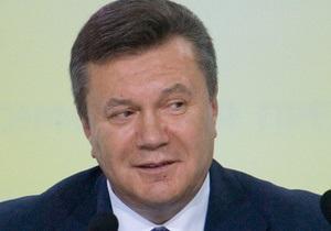 Экс-глава МИД Польши: На Западе многие не верят в искренность Януковича