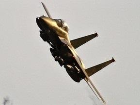 В Израиле спортивный самолет вызвал переполох на военных базах, пролетев над ядерным реактором
