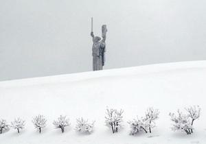 Прогноз погоды на пятницу: в Украине потеплеет