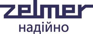 Производитель мелкой бытовой техники Zelmer: показатели за 2012 год.