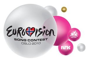 Билеты на Евровидение-2010 разошлись за 20 минут