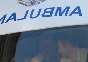 В Харьковской области отравились 26 школьников