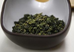 В Китае продали килограмм чая за $9,5 тыс