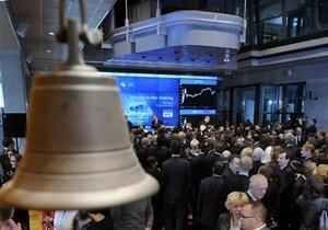Варшавская фондовая биржа планирует запустить индекс украинских акций