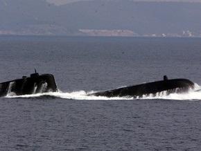 Источник: Субмарины НАТО регулярно приближаются к морским границам РФ, и это не повод для истерики