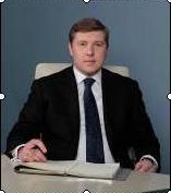 Александр Гульченко, директор корпоративного страхования РЕСО-Гарантия планирует работать с Украиной