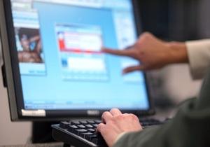 Беларусь отобрала у США звание лидера по распостранению спама