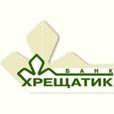 Прирост денежных переводов  через банк «Хрещатик» составил свыше 400%