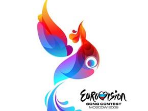 Около 5 тысяч туристов прибудут в Москву на Евровидение