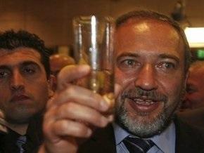 В Израиле предлагают выдавать паспорта только после присяги на верность государству