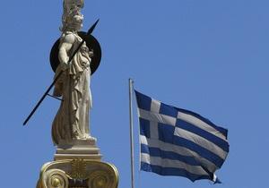 Греция сумеет сократить расходы в 2013-2014 годах в соответствии с требованиями кредиторов - Минфин