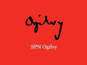 SPN Ogilvy организовало престижную церемонию FPP Awards для партнеров компании AMD