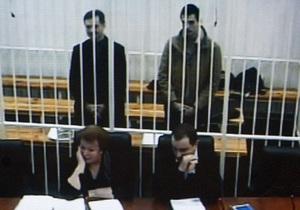 Дело Павличенко - Рассмотрение апелляции по делу Павличенко перенесено