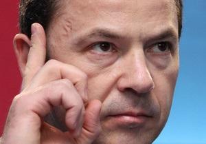 Тигипко готовит денонсацию соглашения с Кипром, чтобы  перекрыть каналы потерь бюджета через оффшоры