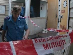 МВД: За последние 10 лет покончили с жизнью свыше 150 тысяч украинцев