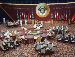 Страны Персидского залива подписали соглашение о создании валютного союза