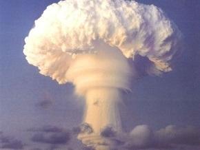Украина должна требовать от США и ЕС финпомощи для ликвидации ядерного оружия - Костенко