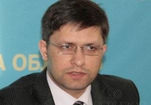 Заказчиком нападения на Чижмаря оказался начальник одного из подразделений киевской милиции