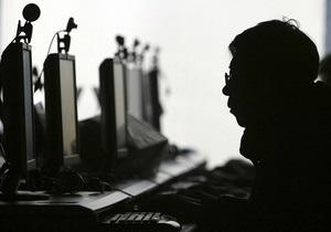 Каждый пятый ребенок подвергается издевательствам в онлайн - исследование