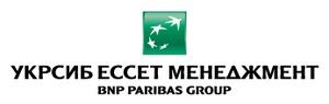 Инвестиционный фонд КУА «УкрСиб Эссет Менеджмент» вошел в ТОП – 10 ежемесячного рейтинга Интернет портал «Fundmarket» по итогам ноября 2009 г.