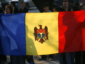 Кишинев отреагировал на заявления президента Румынии о непризнании границы