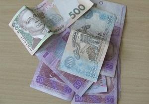 НБУ не желает проводить политику более гибкого валютного курса - S&P