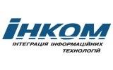 Компания Инком построила контакт-центр в \ Укрэксимбанке\