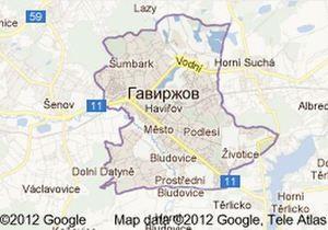 В чешском лагере для беженцев украинец откусил тибетцу ухо