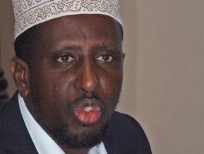 Президент Сомали объявил в стране чрезвычайное положение