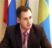 Мэра Тамбова обвинили в похищении гражданина Украины