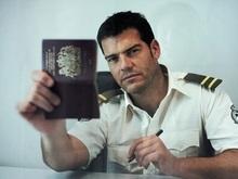 Суданец шесть раз летал между Киевом и Римом из-за фотографии в паспорте