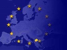 Главы МИД стран ЕС не поддержали предложение Саркози