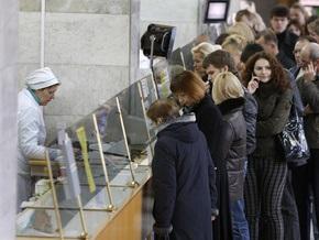 Словакия и Венгрия передадут Украине медикаменты и марлевые повязки