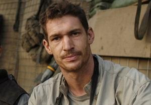 В Ливии убили западных журналистов