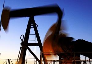 Китай повысил импорт нефти до рекордного уровня