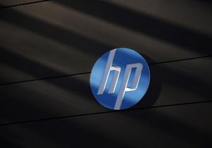 Hewlett-Packard - Компьютеры HP - Глава Hewlett-Packard покинул свой пост