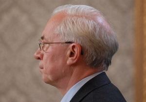 Объединенная оппозиция  не будет голосовать за кандидатуру спикера и премьера