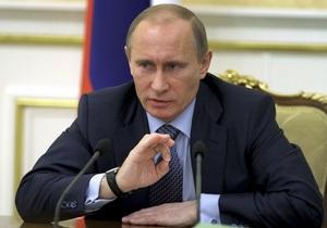 Путин пообещал увеличить финансовую помощь Абхазии