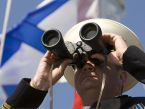 Экс-посол США: ЧФ РФ может находиться в Крыму и после вступления Украины в НАТО