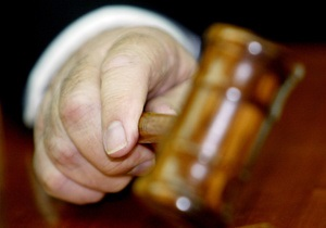 Бывший генсек Союза родителей Эстонии приговорен к 10 годам тюрьмы за педофилию