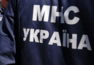 В Севастополе за неделю уничтожено 2,5 тысячи боеприпасов