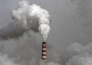СМИ: Мусоросжигательный завод в Киеве снова начнет работать