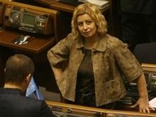 Регионалы не поддержат 356-ое предложение Яценюка о компромиссе