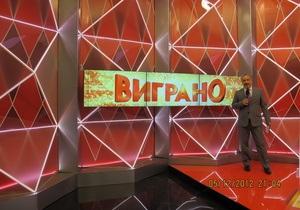Возле лотерейных магазинов очереди - в Украине выиграли многомиллионный приз лотереи Мегалот