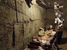 Human Rights Watch огласил статистику по раненым и погибшим в Цхинвали