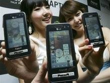 Samsung создала конкурента iPhone