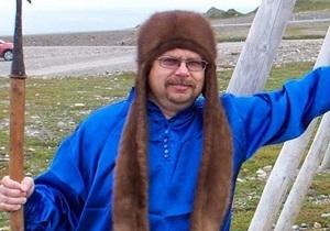 В РФ судят известного помора, назвавшего русских  быдлом