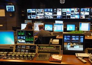 Еженедельный телерейтинг: ICTV вытеснил 1+1 из Топ-3