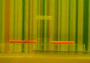 Физика - плащ-невидимка: Ученые продемонстрировали устройство, которое может делать предметы невидимыми